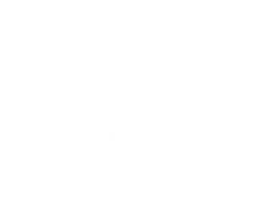 Airports Direct SW